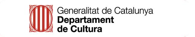 minyons de terrassa - generalitat de catalunya