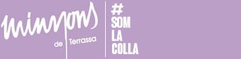 Colla Castellera Minyons de Terrassa, tots els drets reservats's Company logo
