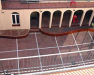 local minyons de terrassa