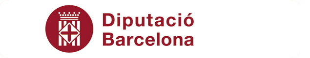 minyons de terrassa - diputacio de barcelona
