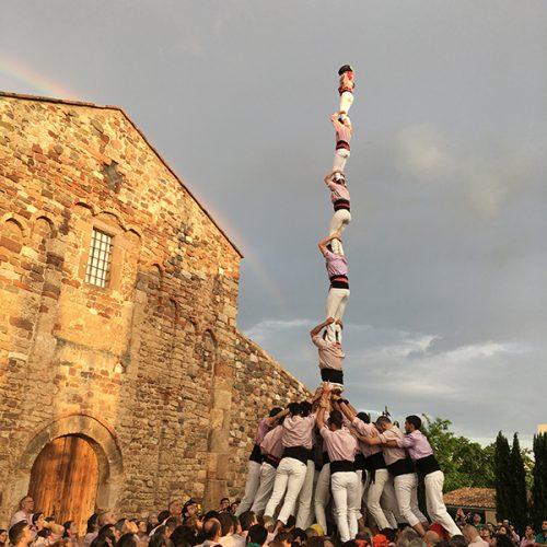 Diada del Patrimoni